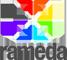 Rameda Investor Relations Homepage