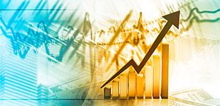 Fondo común de inversiones acciones