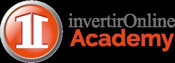 Invertir Online Academy