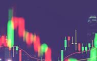 Curso Aprenda a Invertir en la Bolsa Avanzado