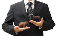 Curso de Opciones: Invierta con Calls y Puts