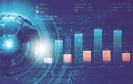 Curso Contabilidad y NIIF para Inversores