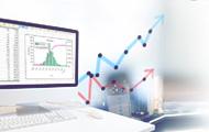 Curso Excel para Traders