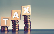 Curso Impuestos en la Actividad Financiera y Bursátil