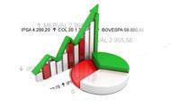 Invierta en Bolsa