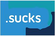 dotsucks