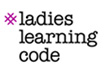 Learning Ladies logo