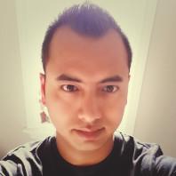 Sopheap Hok