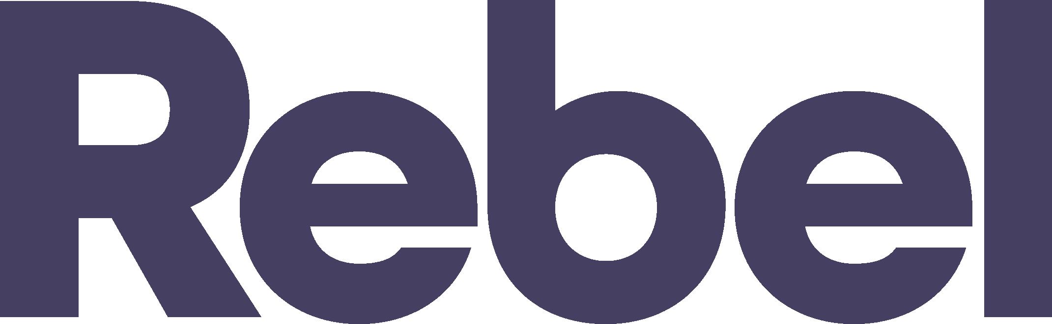 Rebel.com Blog