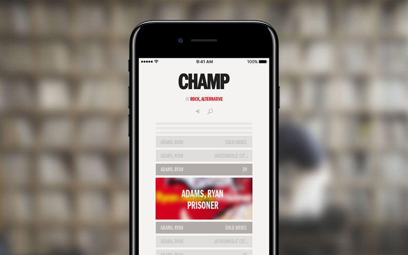Able_ChampScreen2