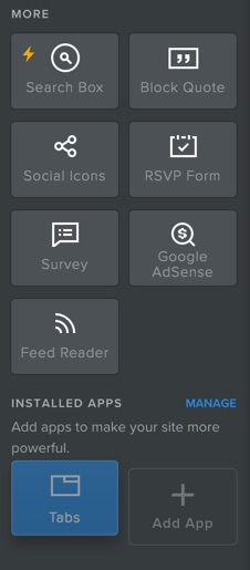 manage-apps-installed-apps