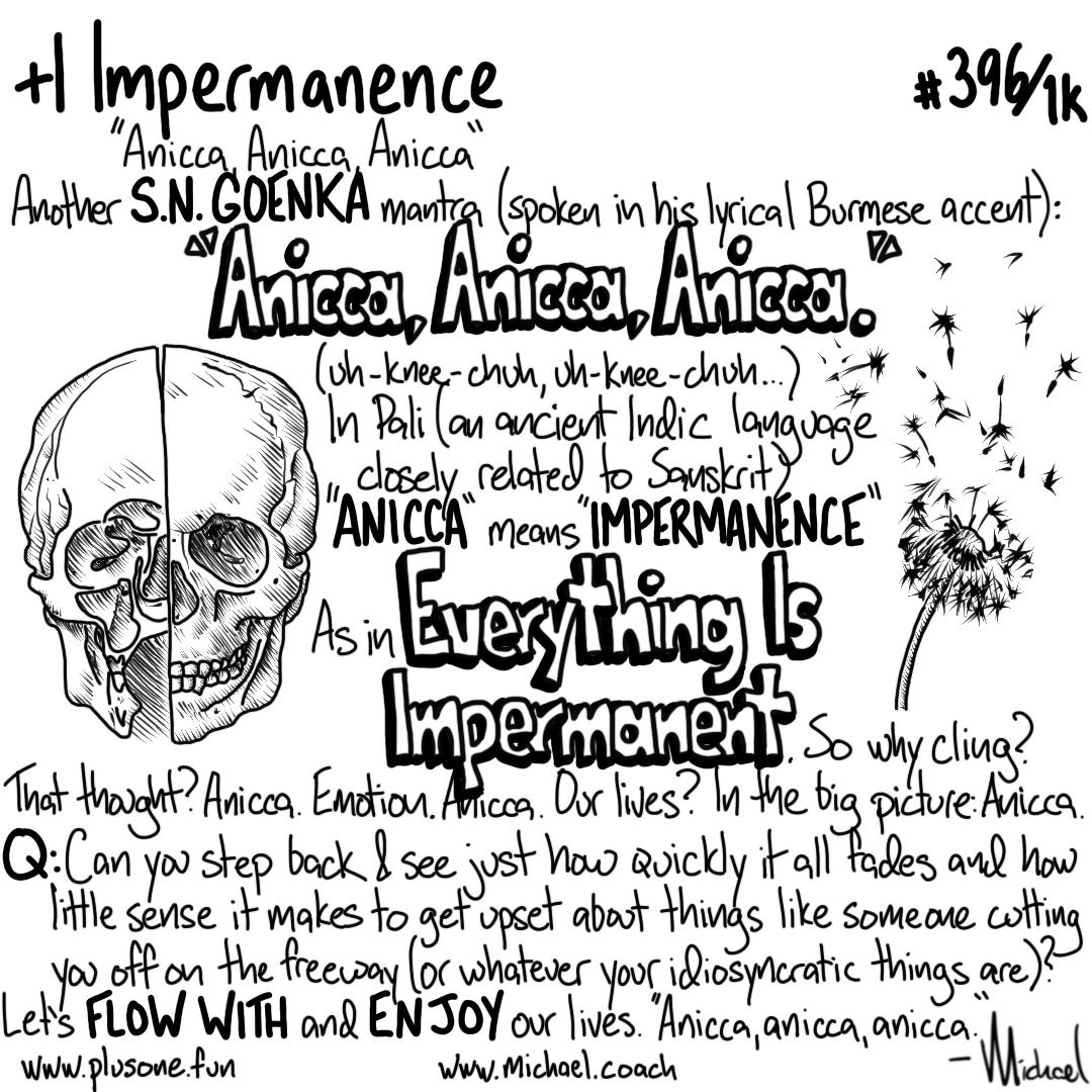 0396-impermanence-copy-min