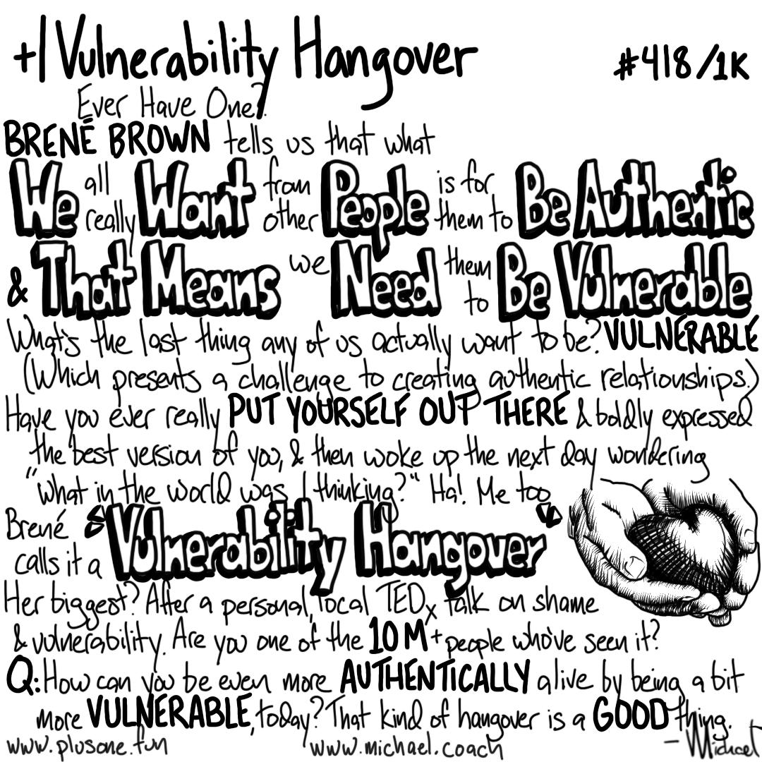 0418-vulnerability-hangovers-copy-min
