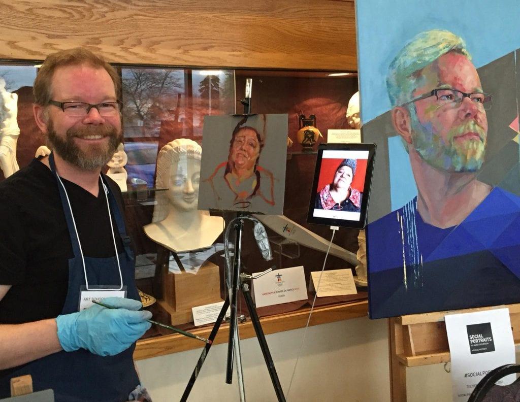 Mark-at-art-school-fair-2015-1024x792-min