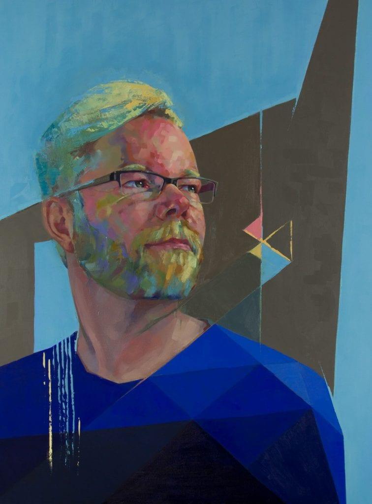 Self-Portrait-Windows-of-Opportunity-756x1024-min