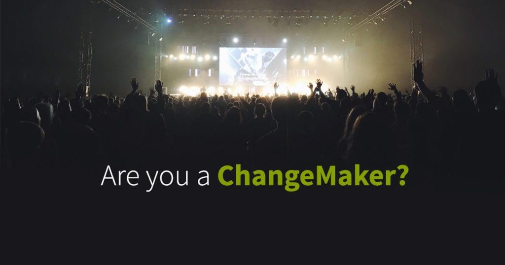 facebook-changemaker-post-1024x538-min