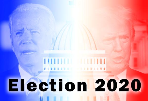 election-2020-image