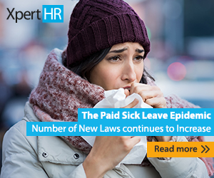 2018_Paid_Sick_Leave_Laws