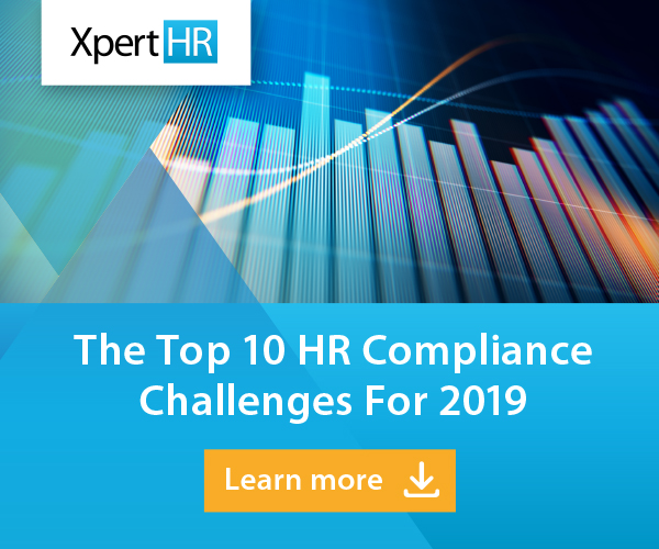 2018_Top_10_HR_Compliance_Challenges_2019
