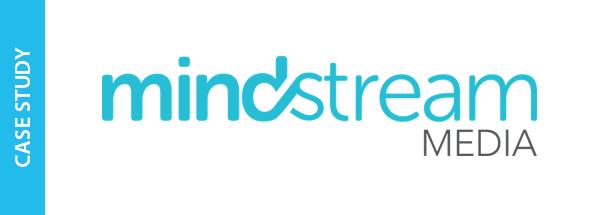 Mindstream Media