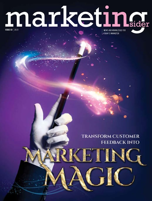 Download the Latest Marketing Insider