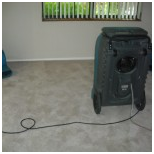 Water Damage Fort Myers 2