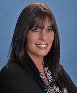 Donna Perillo