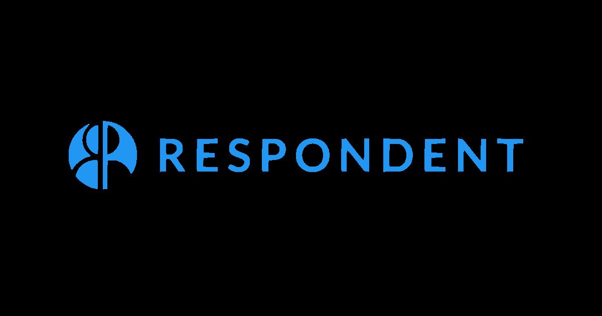 app.respondent.io