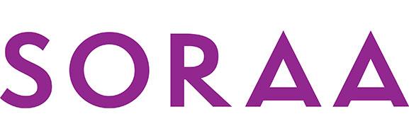 Soraa Logo