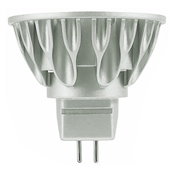 MR16 LED Shape Image