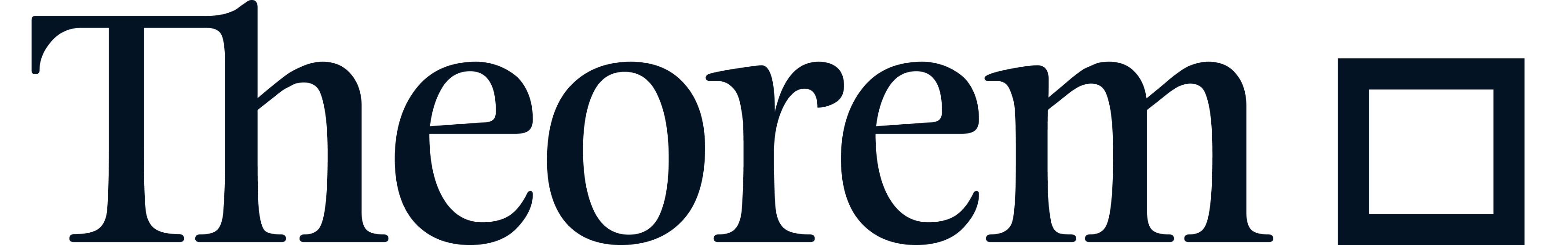 Essbase Developer - Apple - Theorem, LLC - Career Page