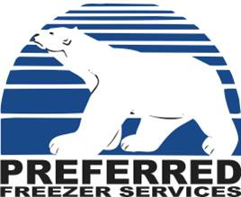Preferred-Freezer