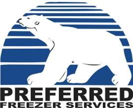 Preferred-Freezer