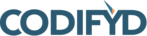 Solutions Consultant_STIBO/MDM/PIM - Codifyd - Career Page