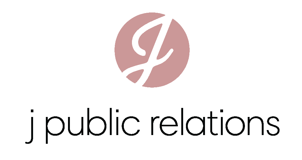 J Public Relations Inc Career Page