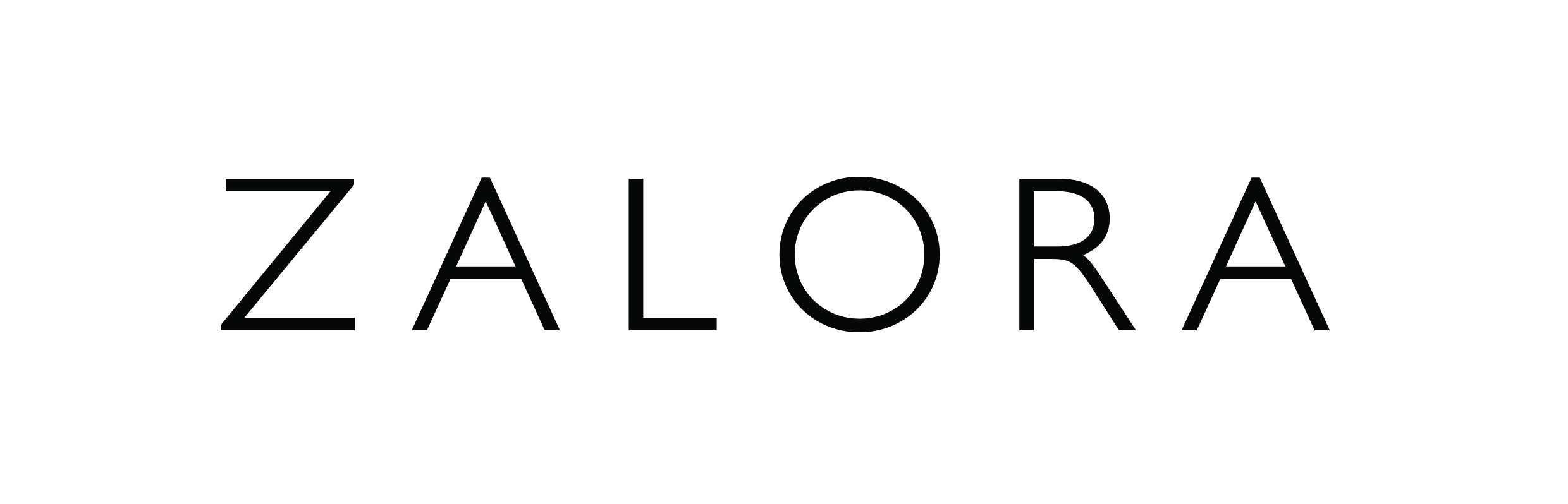 Zalora Intership (Logistic)