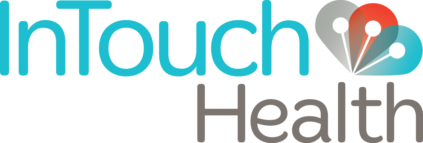 Manager, Global RFP - InTouch Health - Career Page