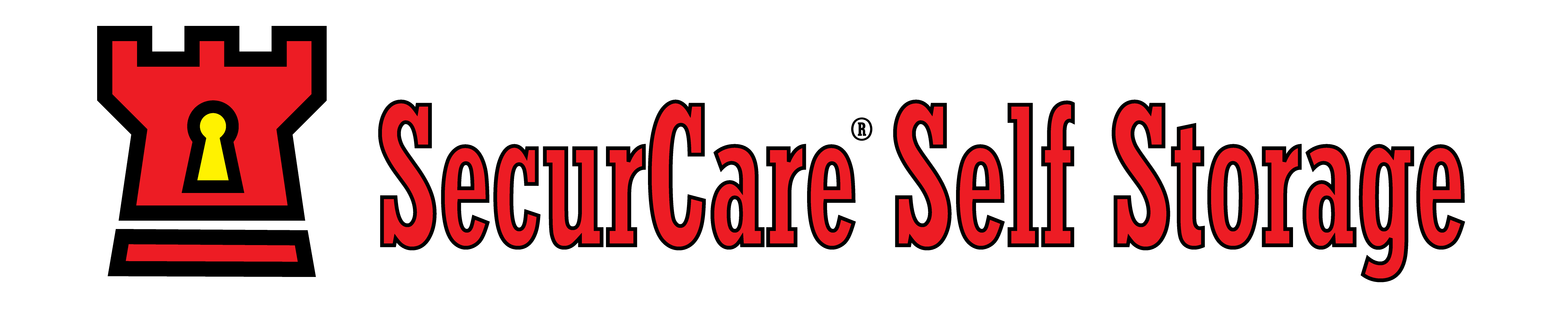 Securcare Self Storage Career Page
