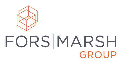 Solutions Architect - Fors Marsh Group - Career Page