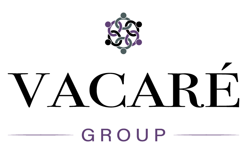 Listen - LabVIEW Engineer - Vacare Group - Career Page