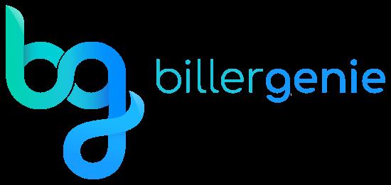 Business Development Representative - Biller Genie - Career Page