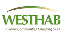Part Time Security Guard - Westchester, NY - Westhab, Inc