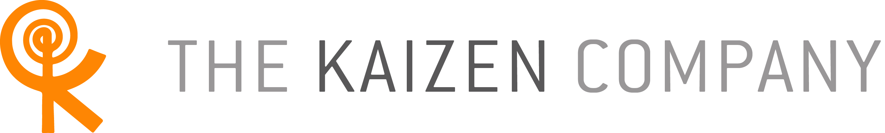 Accounting Coordinator The Kaizen Company Career Page