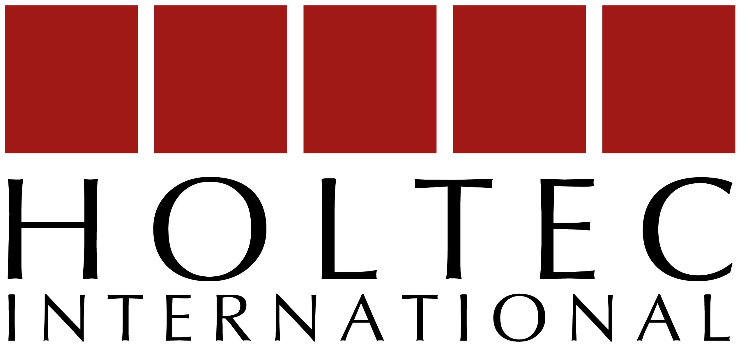 Mastercam CNC Programmer - Holtec International - Career Page