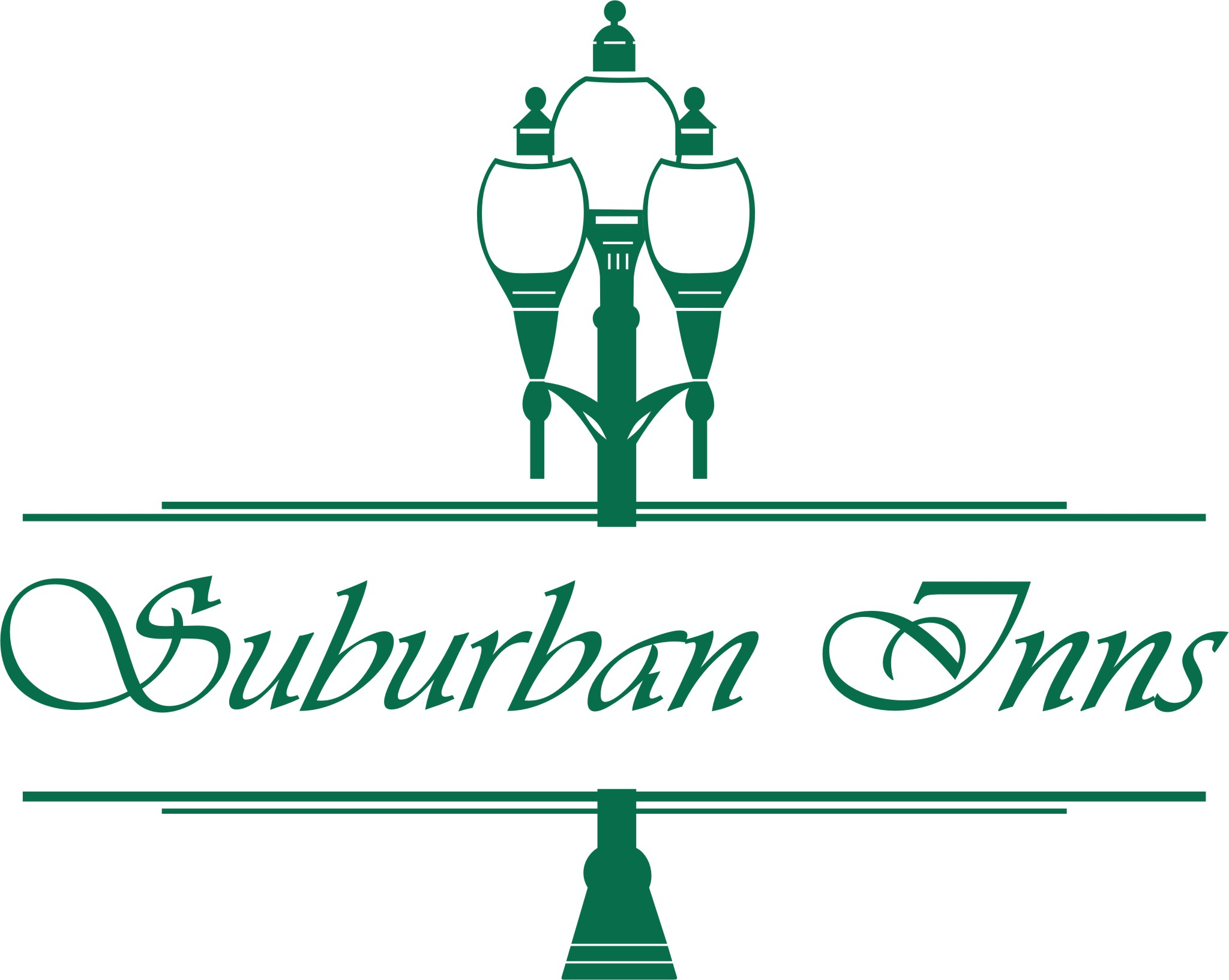 Third Shift Houseman- Embassy Suites Grand Rapids Downtown