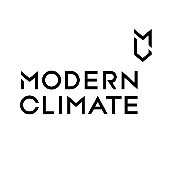 Production Designer Job Opening In Minneapolis Mn At Modern Climate Salary Com