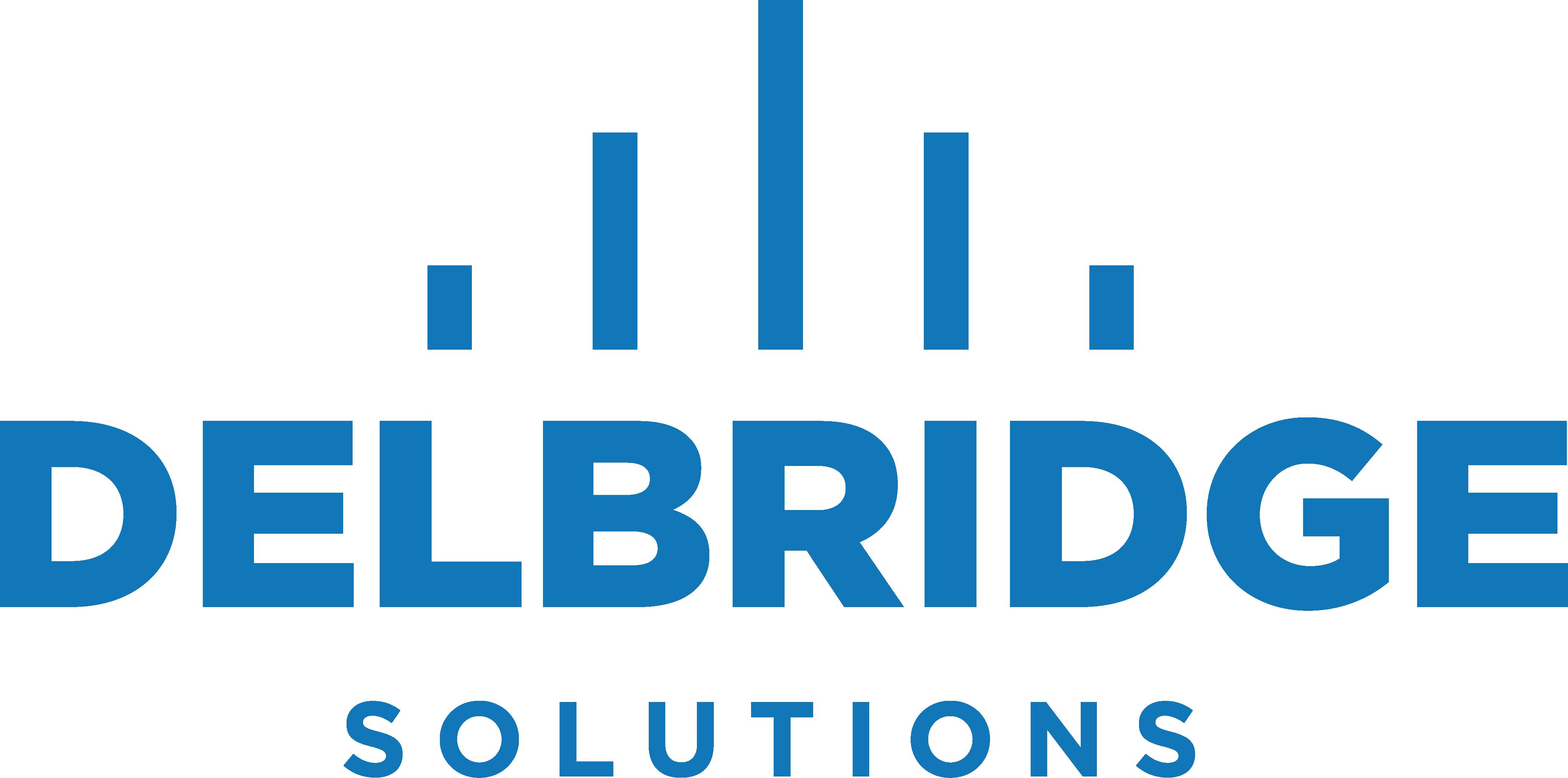 SAP BPC Consultant - Delbridge Solutions Inc. - Career Page