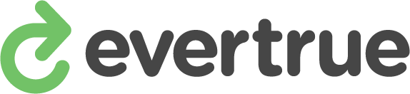 Image result for evertrue logo