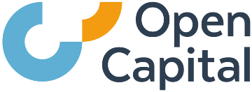Open Capital Advisors Logo
