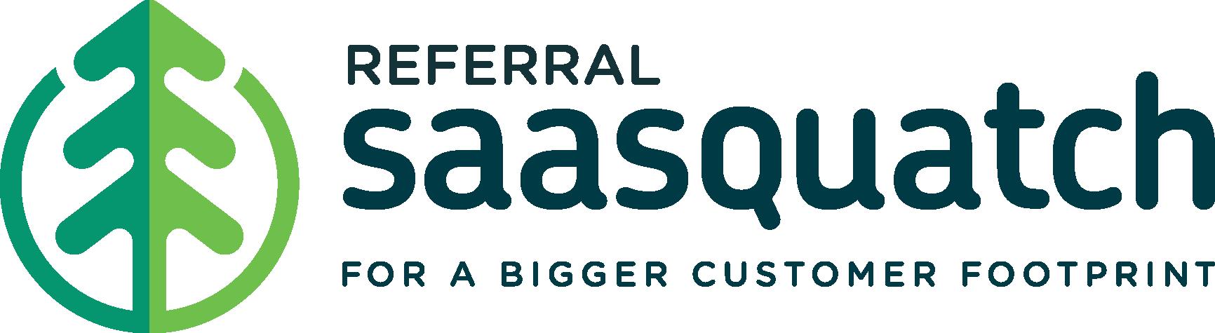 SaaSquatch Solutions Architect - SaaSquatch - Career Page